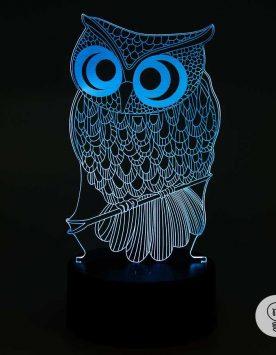 3d-svetilnik-sova1-900x900-1.jpg